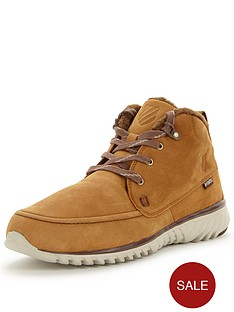 k-swiss-blade-light-land-cruiser-bootsampnbsptanbrowngrey