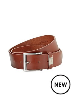 hugo-boss-leather-logo-casual-belt