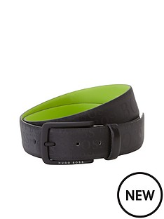 hugo-boss-hugo-boss-leather-logo-belt