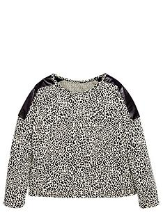 freespirit-girls-boxy-leopard-jumper
