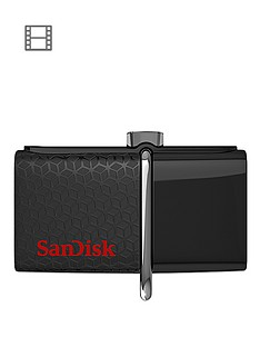sandisk-ultra-android-dual-32gb-usb-drive