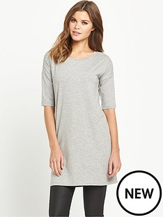 south-34-sleeve-t-shirt-tunicnbsp