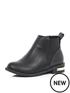 river-island-chelsea-boot