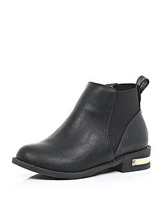 river-island-girls-chelsea-boot
