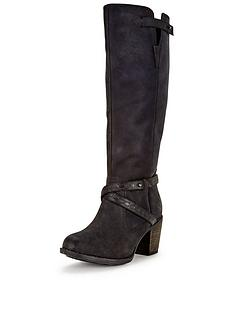 hush-puppies-gussie-moorland-leather-knee-boot