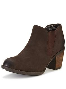 hush-puppies-moorland-chelsea-heeled-ankle-boot