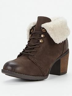 hush-puppies-hush-puppies-goldie-moorland-turn-down-ankle-boot