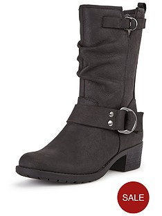 hush-puppies-emelee-overton-leather-calf-boot