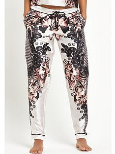 river-island-niki-floral-pyjama-trousers