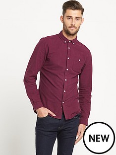 goodsouls-brushed-long-sleevenbspoxford-shirt