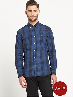 goodsouls-long-sleeve-check-shirt