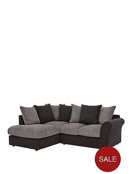 zayne-left-hand-fabric-corner-chaise-sofa