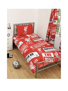 liverpool-fc-lfc-patchnbspsingle-duvet-cover-set