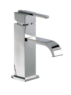 anise-basin-mixer-tap
