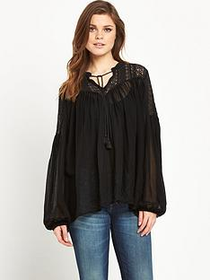 denim-supply-ralph-lauren-seville-poet-blouse