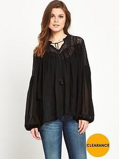 denim-supply-ralph-lauren-seville-poet-blouse