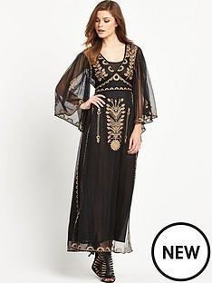 denim-supply-ralph-lauren-avalon-dress