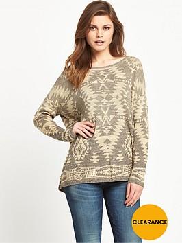 denim-supply-ralph-lauren-long-sleeved-tunic-sweater
