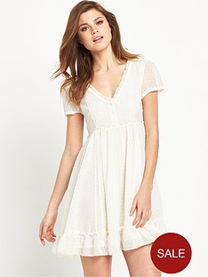 denim-supply-ralph-lauren-short-sleeved-desert-dress
