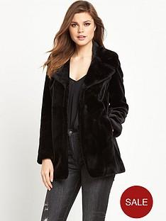 denim-supply-ralph-lauren-faux-fur-coat