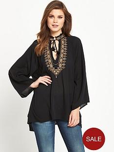 denim-supply-ralph-lauren-ruff-cl-poet-blouse