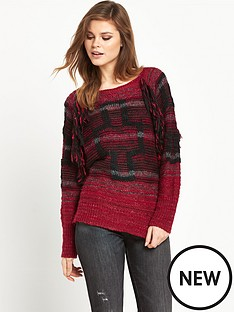 denim-supply-ralph-lauren-denim-amp-supply-sls-raglan-sweater