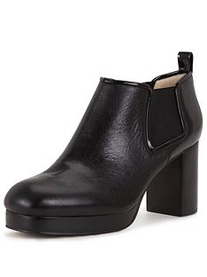 clarks-orla-kiely-audrey-chelsea-platform-boot