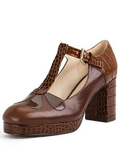 clarks-orla-kiely-abigail-platform-t-bar-shoe