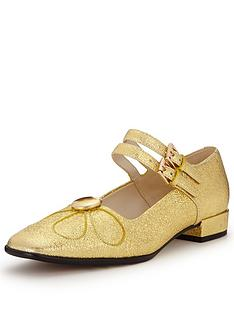 clarks-orla-kiely-angelina-double-strap-mary-jane-shoe