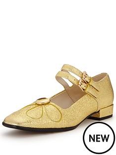 clarks-orla-kiely-angelina-double-strap-mary-jane-shoe