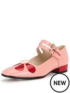 clarks-orla-kiely-angelina-double-strap-mary-jane-shoes
