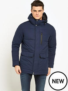 goodsouls-goodsouls-padded-jacket-navy