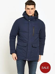 goodsouls-paddednbspparka-coat