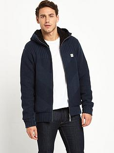 bench-observation-mens-jacket