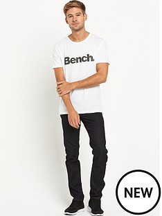 bench-bench-corporation-tshirt