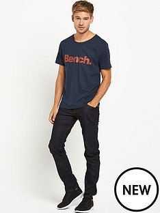 bench-corporation-t-shirt