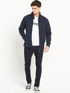 bench-interlock-zip-through-mens-jumper