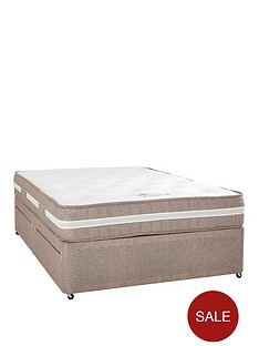 sweet-dreams-kate-sleepzonenbspdouble-side-ottoman-divan