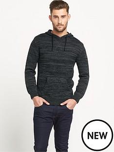 goodsouls-knitted-mens-hoodie