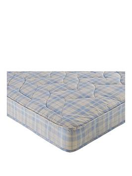 sweet-dreams-value-comfort-mattress-with-optional-next-day-delivery