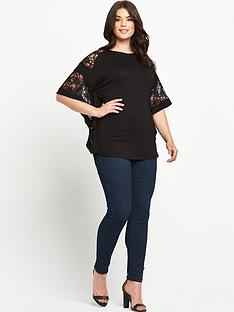so-fabulous-lace-insert-batwing-jersey-top-14-32
