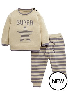 ladybird-baby-boys-knitted-twosie