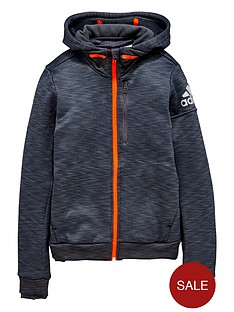 adidas-adidas-youth-boy-clima-heat-hoody