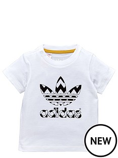 adidas-originals-baby-boys-trefoil-logo-tee