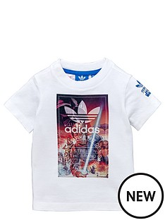 adidas-originals-baby-boys-star-wars-archive-t-shirt