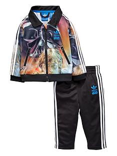 adidas-originals-baby-boys-star-wars-archive-firebirdnbsptrack-suit