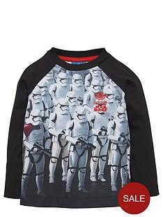 adidas-originals-baby-boys-star-wars-stormtroopernbspsweater