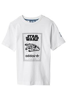 adidas-originals-youth-boys-star-wars-millennium-falcon-tee