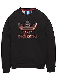 adidas-originals-youth-boys-star-wars-sweater