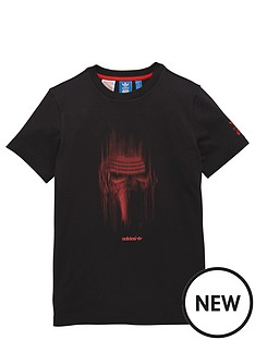 adidas-originals-youth-boys-star-wars-tee